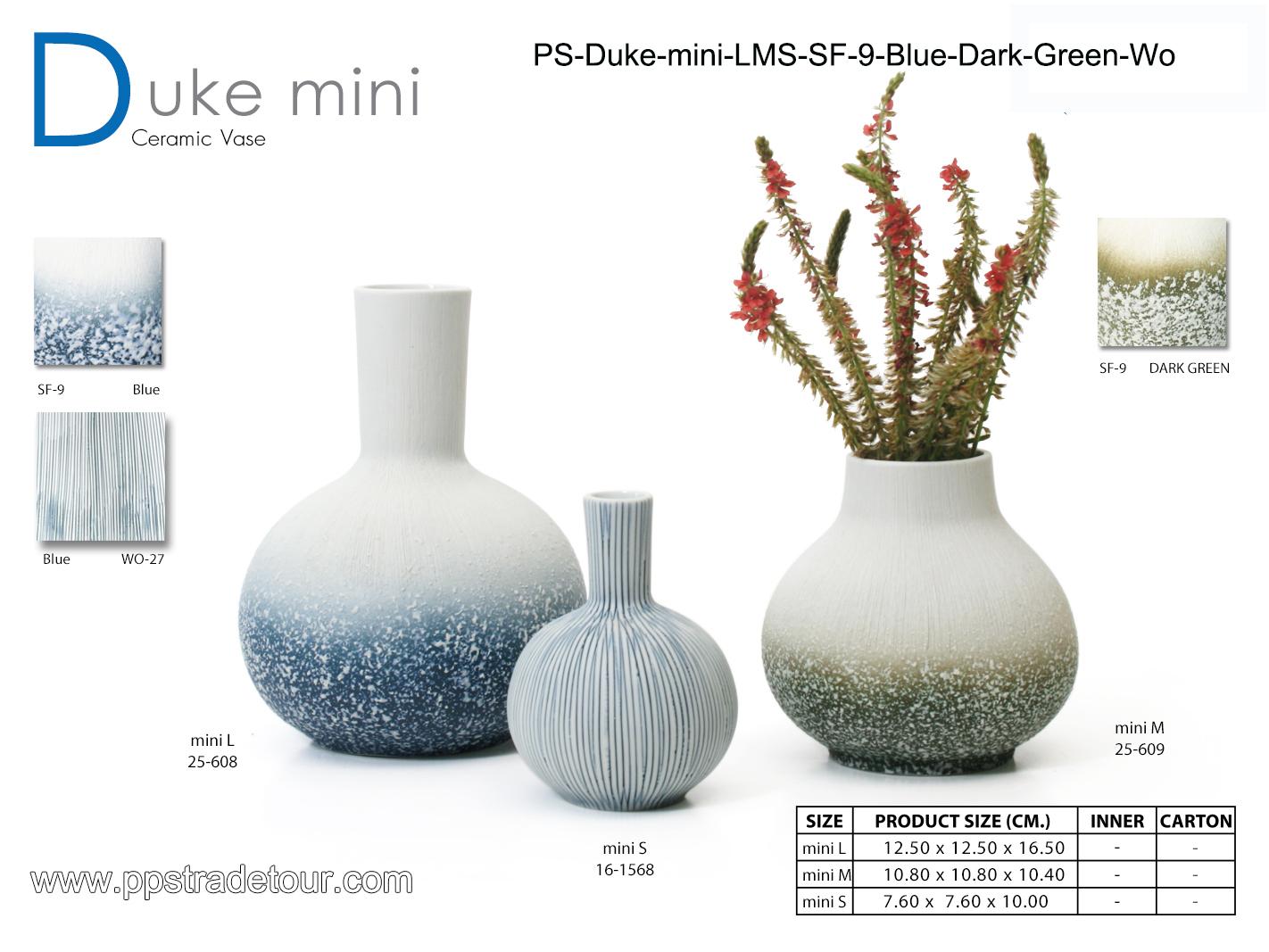 PSCV-Duke-mini-LMS-SF-9-BLUE-DARK-GREEN-WO-27