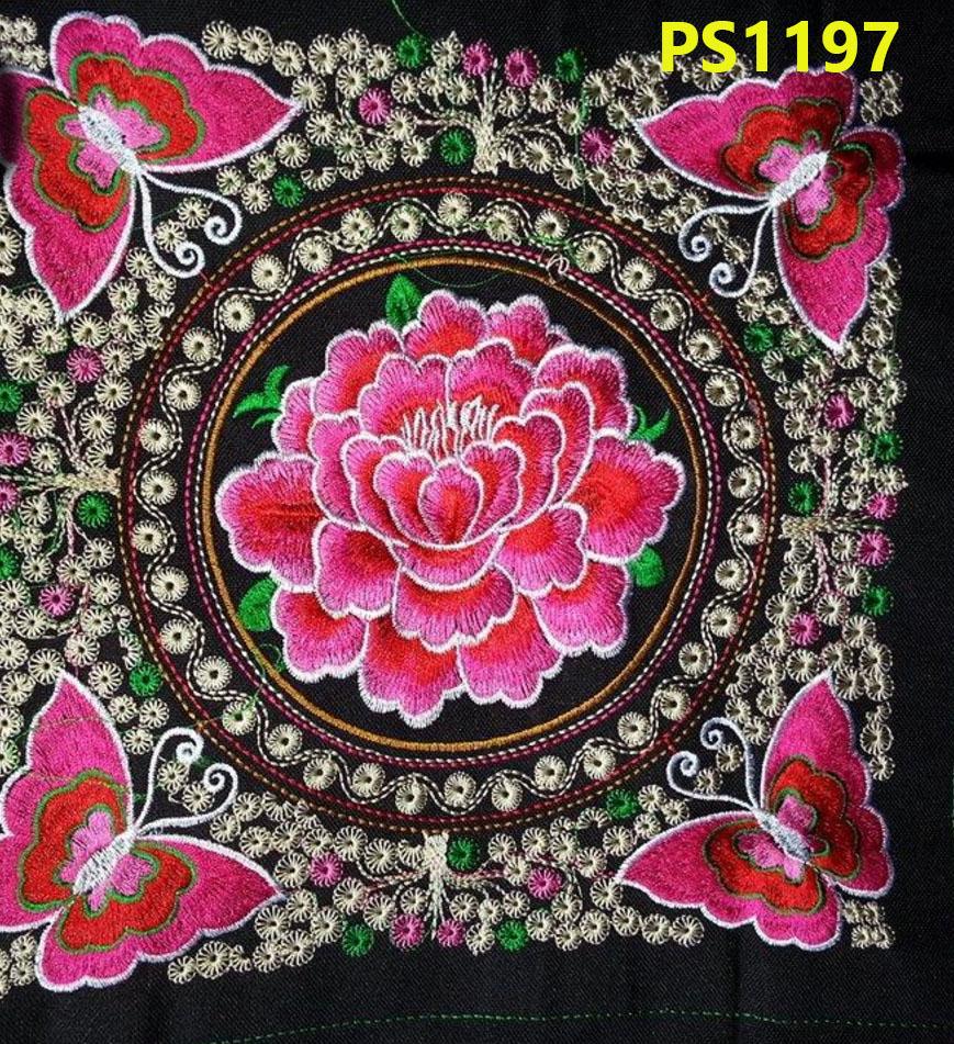 Cushion Cover 1197