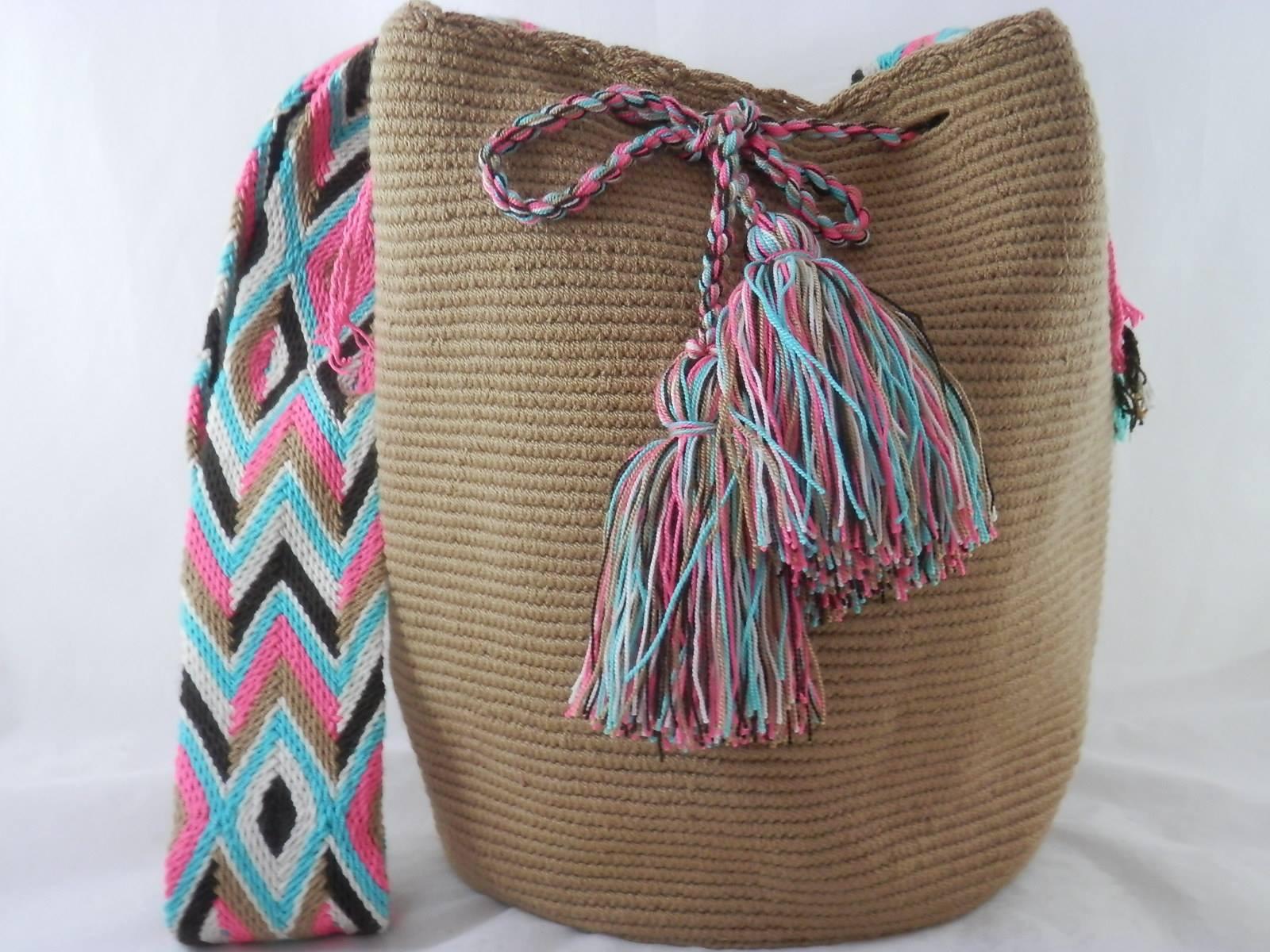 Wayuu Bag by PPS-IMG_9218