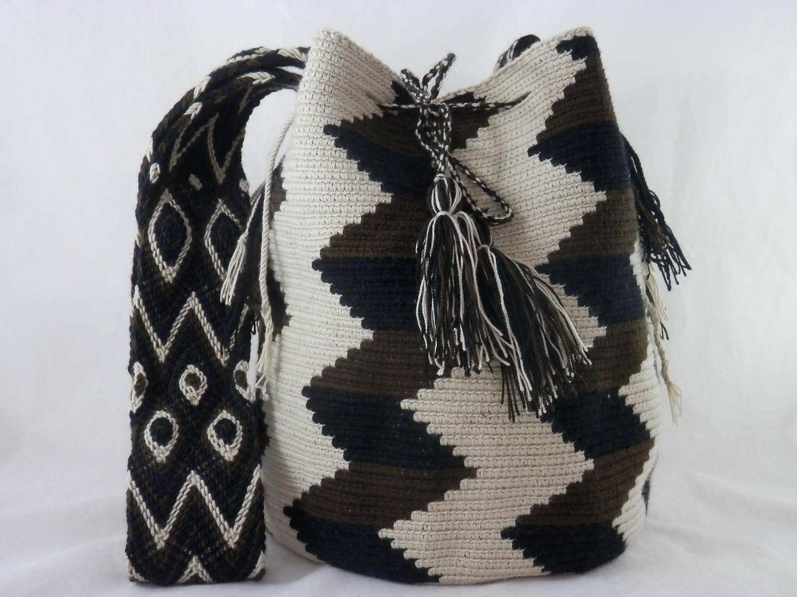 Wayuu Bag by PPS-IMG_8738