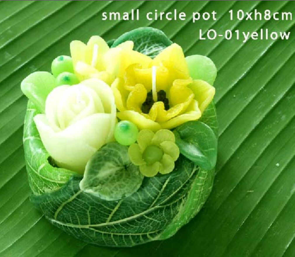 PS-FlowerCandle-LO-01