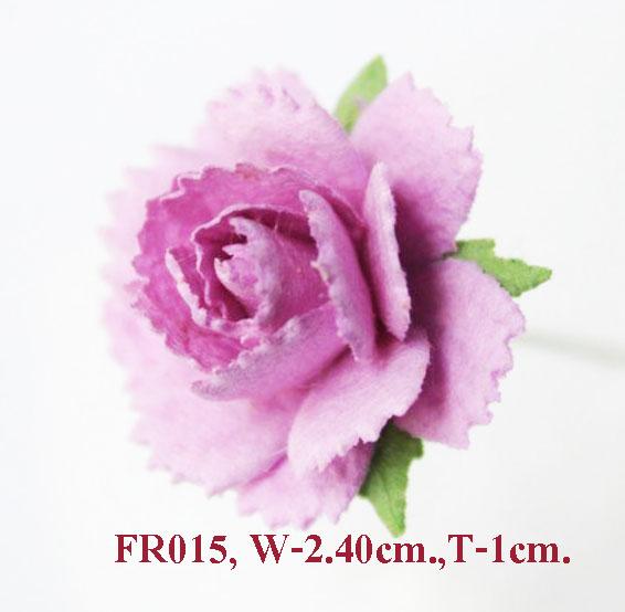 PS-RoseFR015