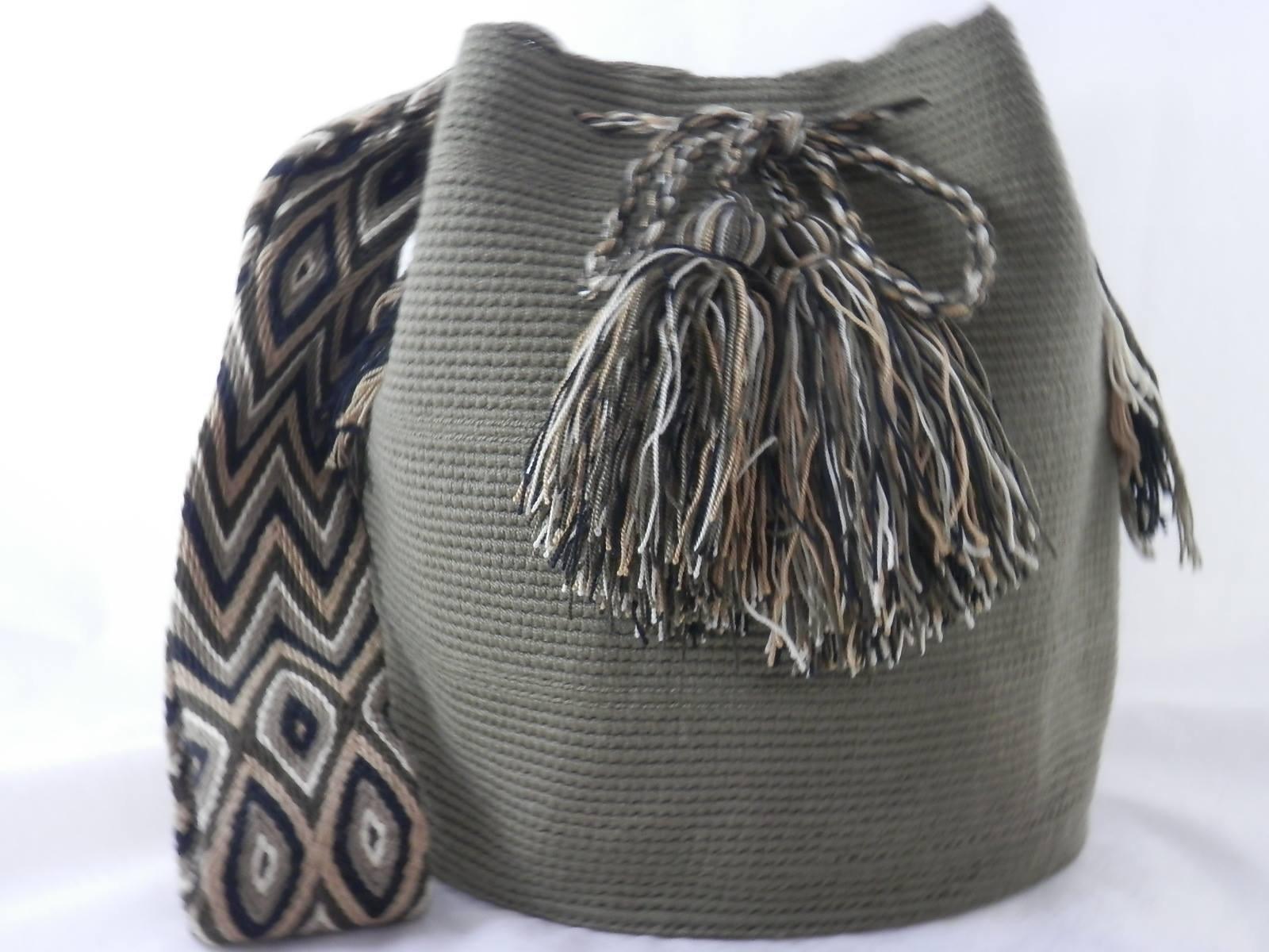 Wayuu Bag by PPS-IMG_9182