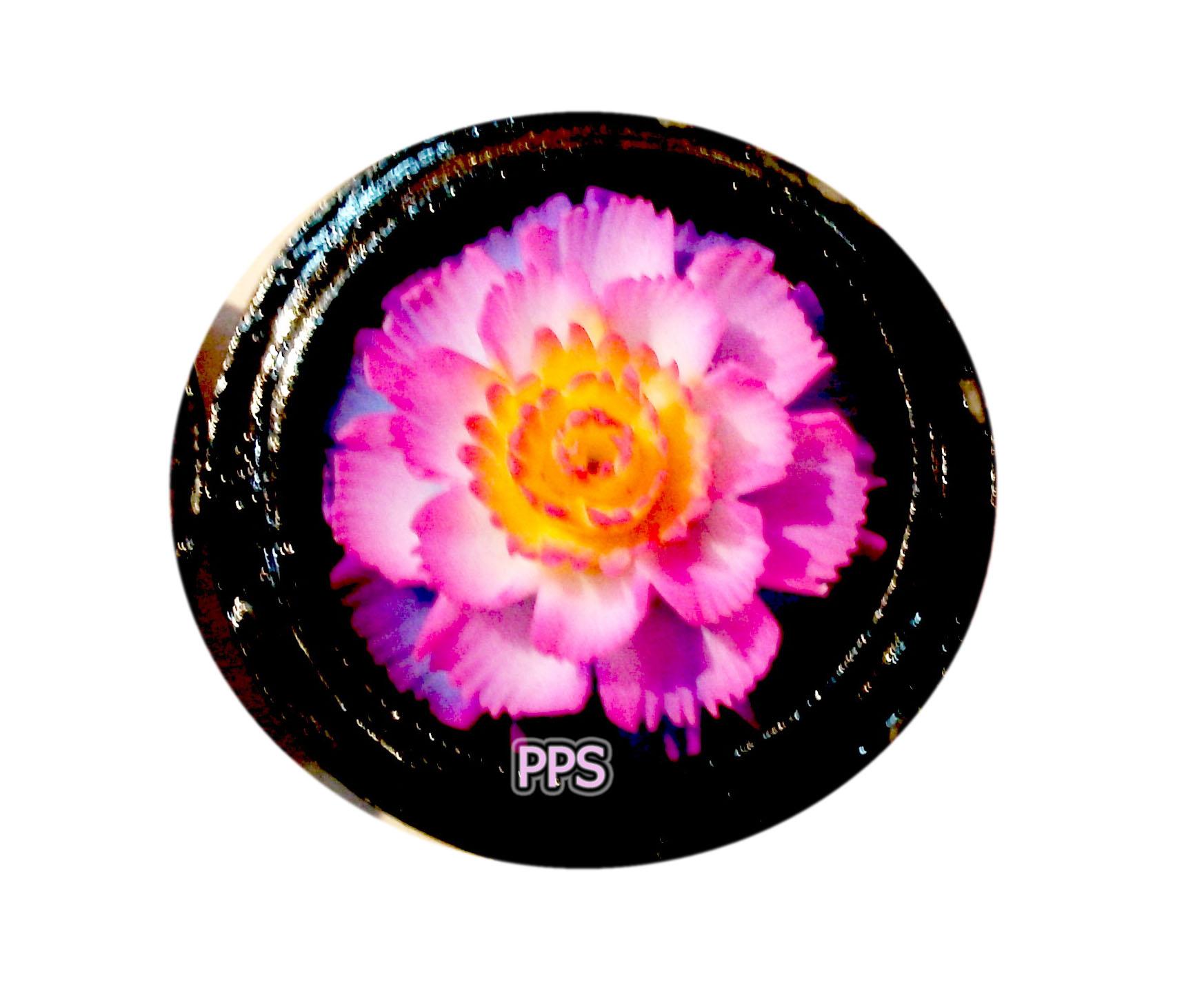 Soap Flower 1066