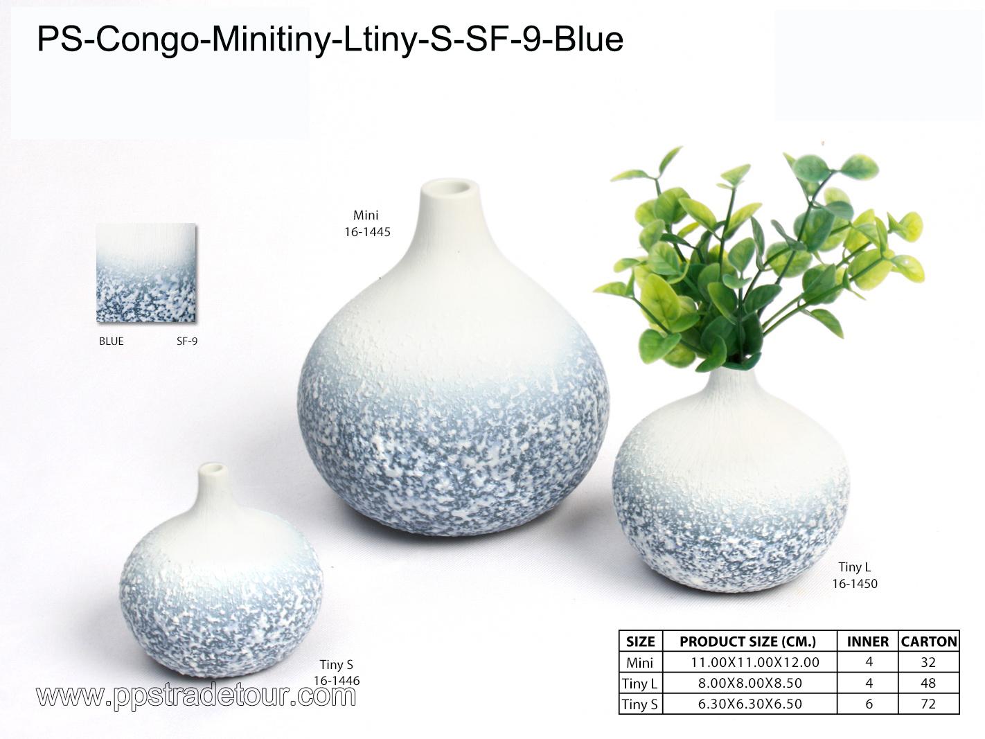 PSCV-CONGO-MINITINY-LTINY-S-SF-9-BLUE