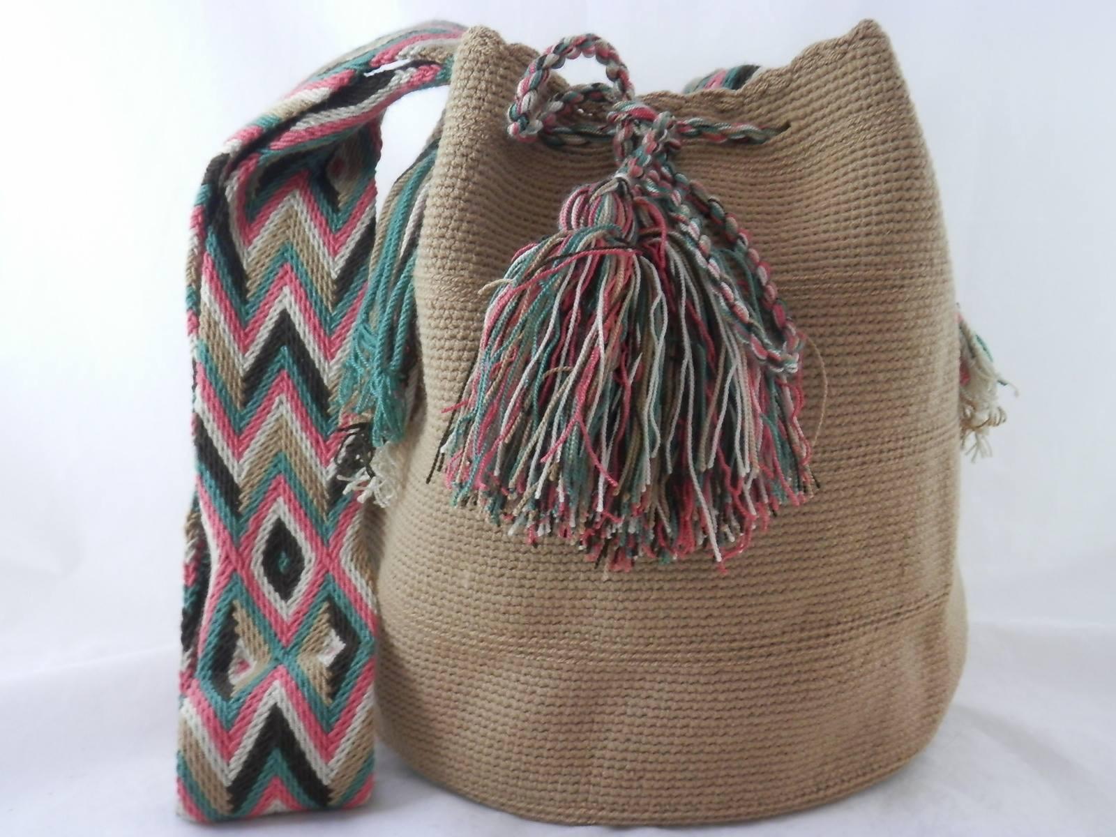 Wayuu Bag by PPS-IMG_9186