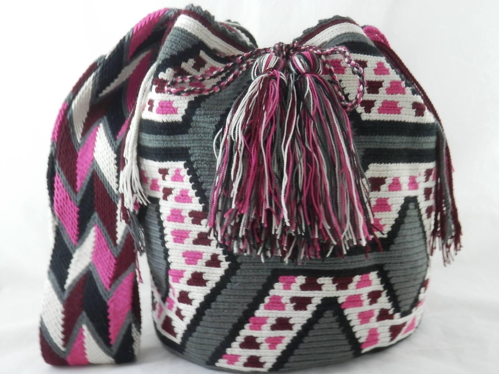 Wayuu Bag by PPS-IMG_8875