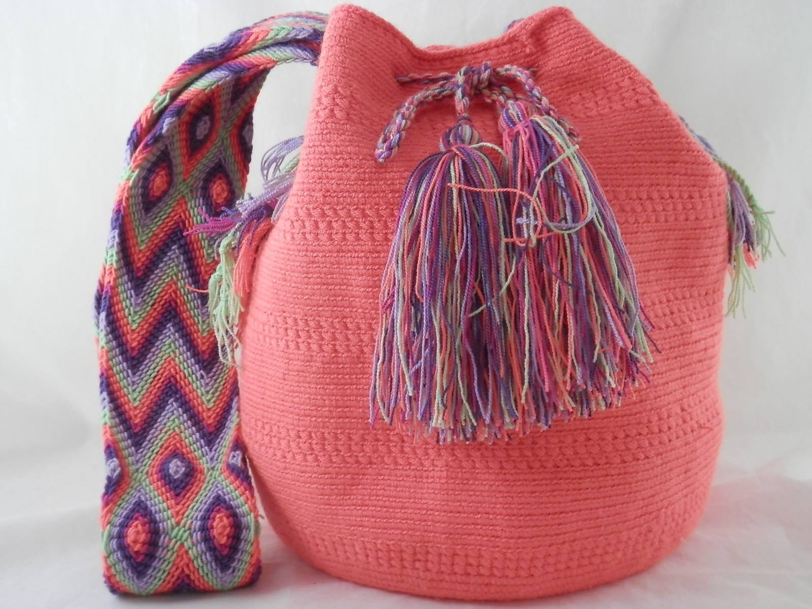Wayuu Bag by PPS-IMG_9131