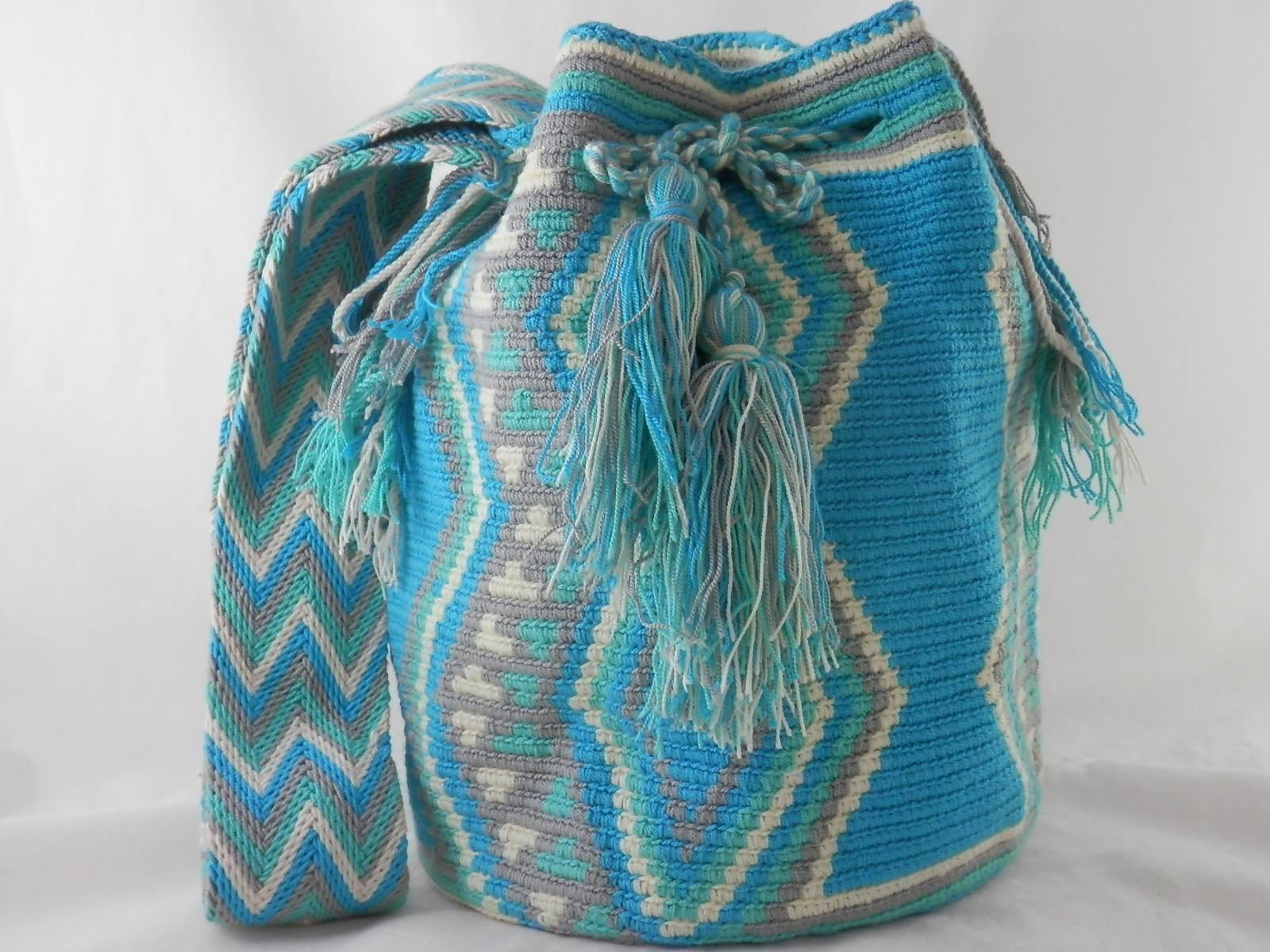 Wayuu Bag by PPS-IMG_8907