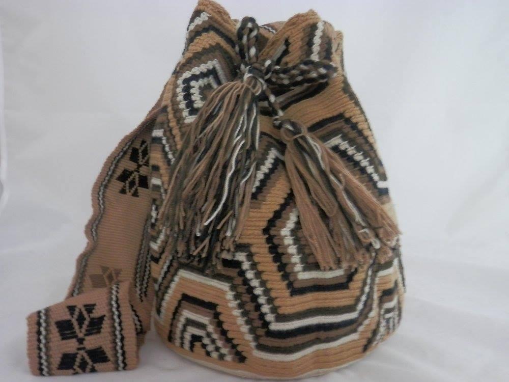 Wayuu Bag by PPS-IMG_0532