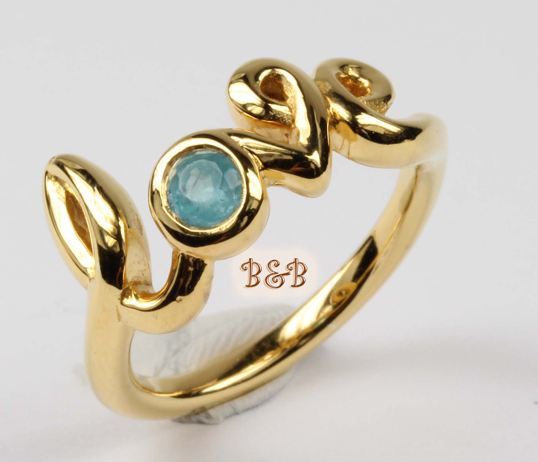 Silver ring_B&B_1710