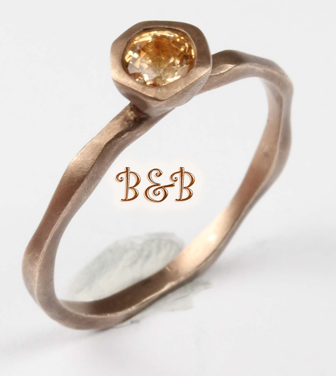 Silver ring_bb6.6