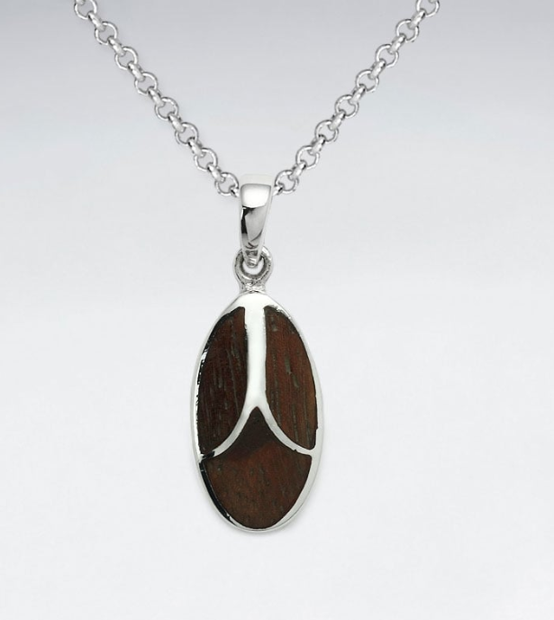 Pendant PS-P0257NW