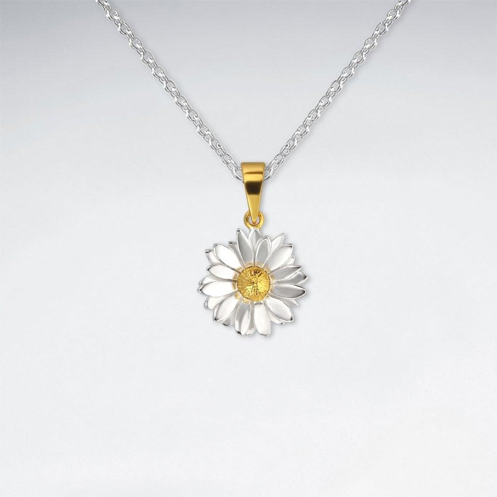 sterling-silver-daisy-flower-pendant-p81