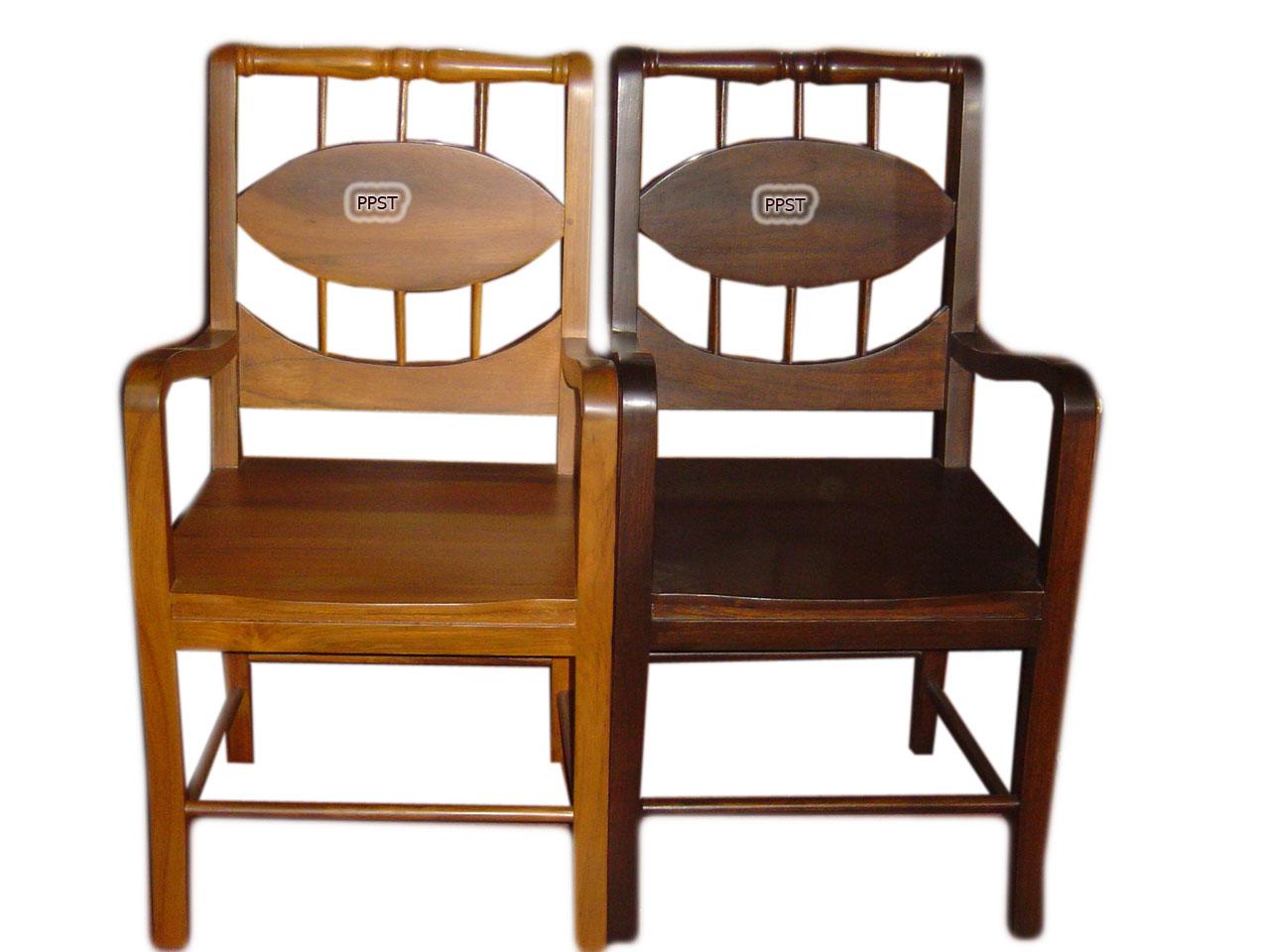 Antique Chair-sn002-2