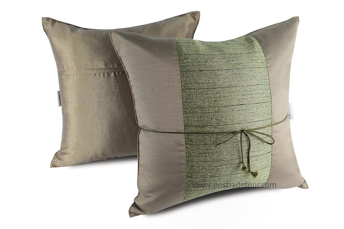 Cushion Cover 1184