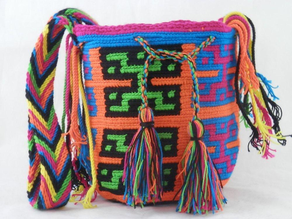 Wayuu Bag byPPS- IMG_9473