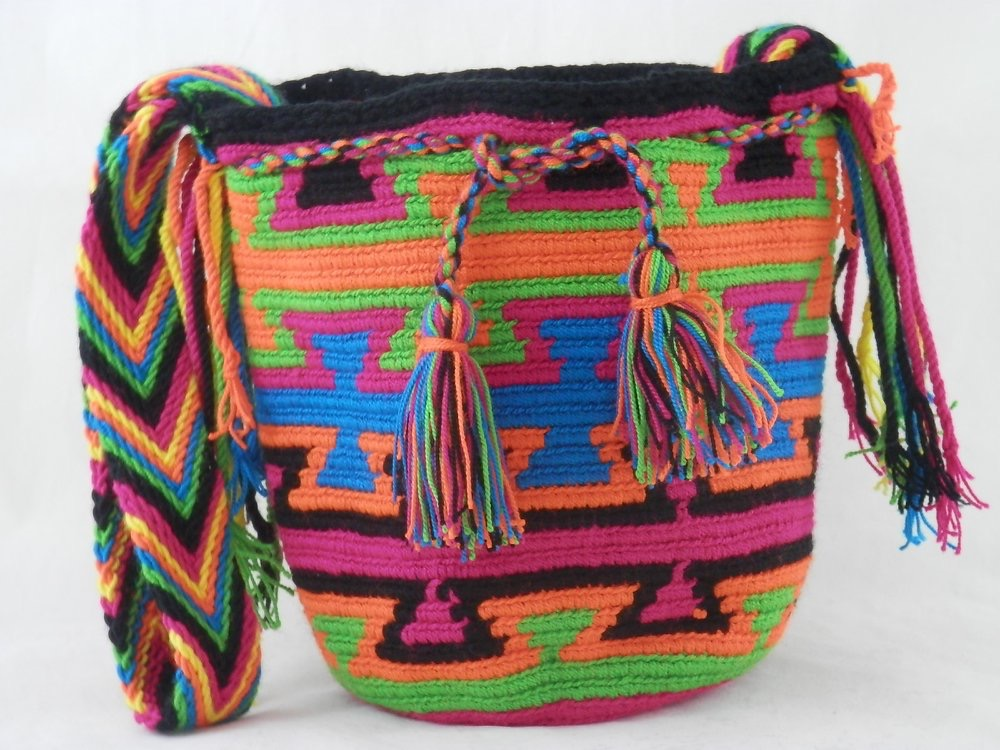 Wayuu Bag byPPS-IMG_9477