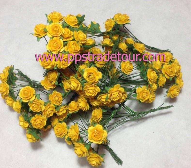 YellowRose-124392