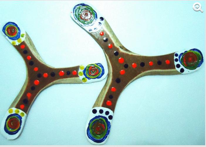 Boomerang-44