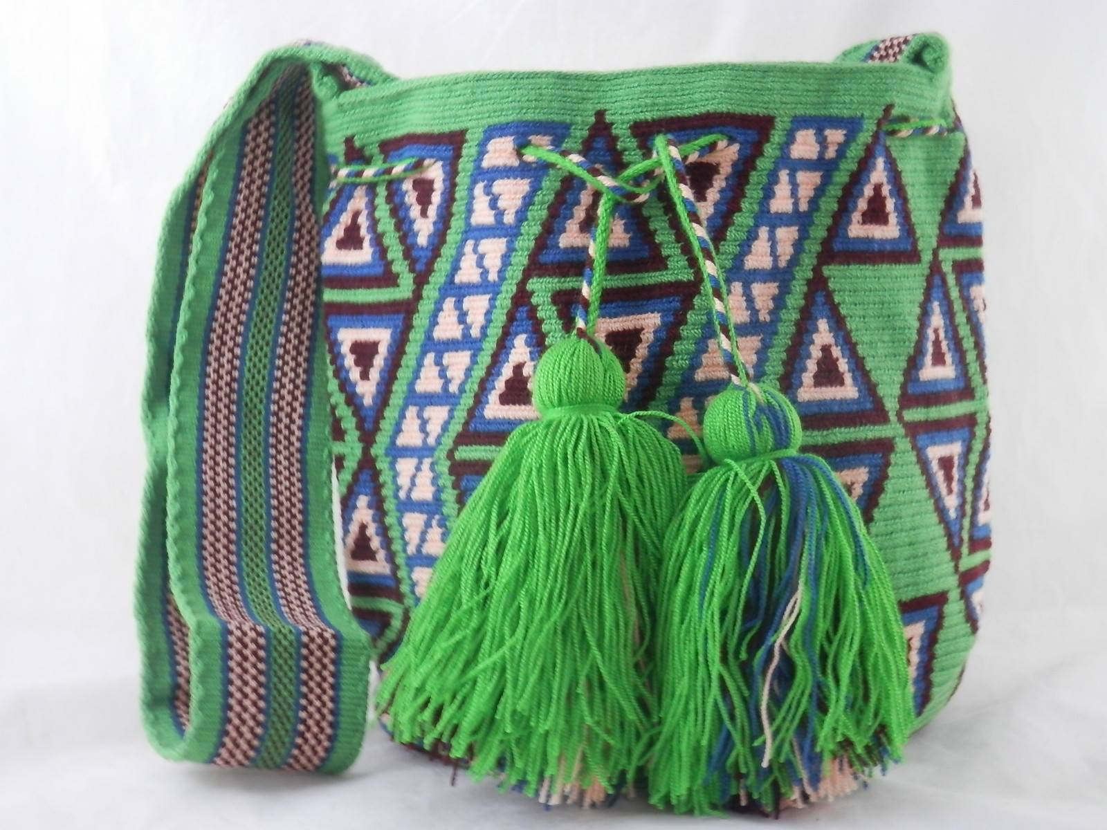 Wayuu Bag by PPS-IMG_6280