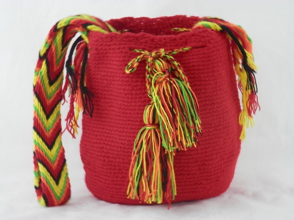 Wayuu Bag byPPS-IMG_9603