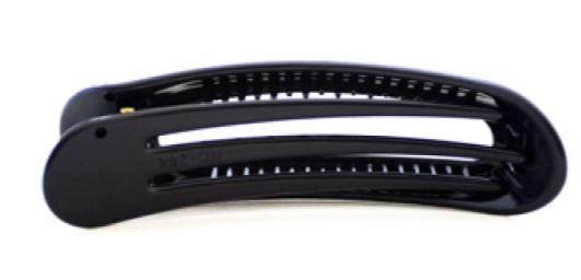 Hair Clip - RC-288