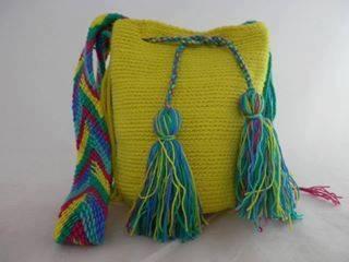 Wayuu Bag byPPS-IMG_9566
