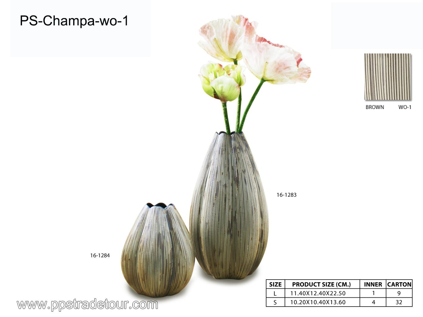 PSCV-champa-Wo-1