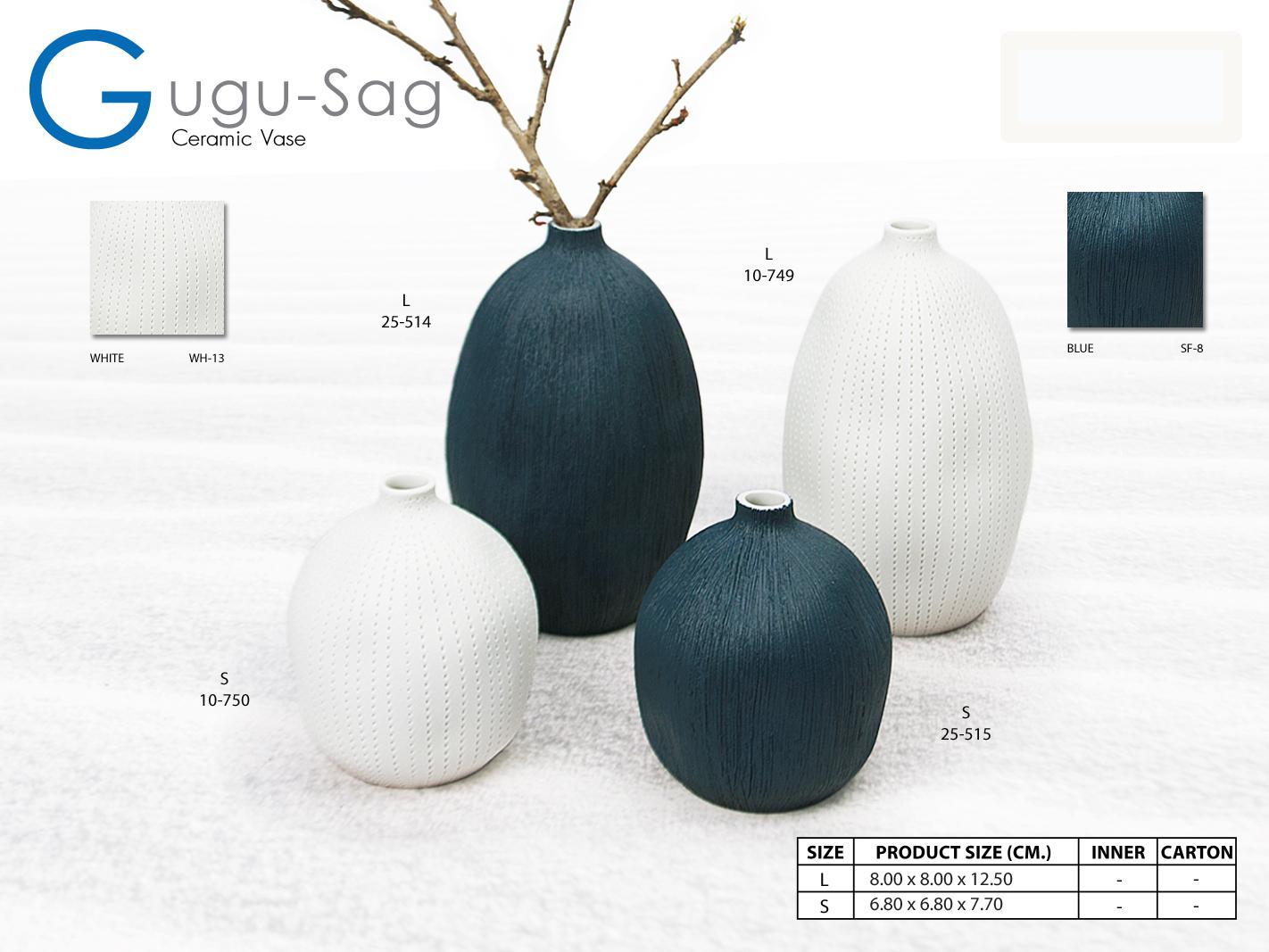 PSCV-Gugu-Sag-sf8wh-13