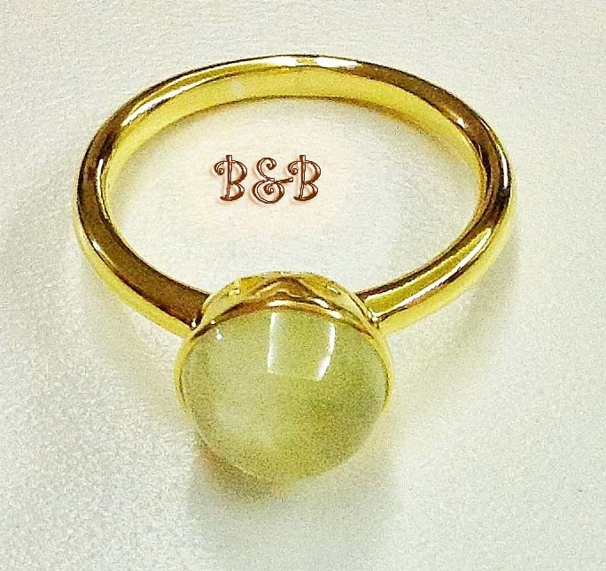 Silver ring_.1
