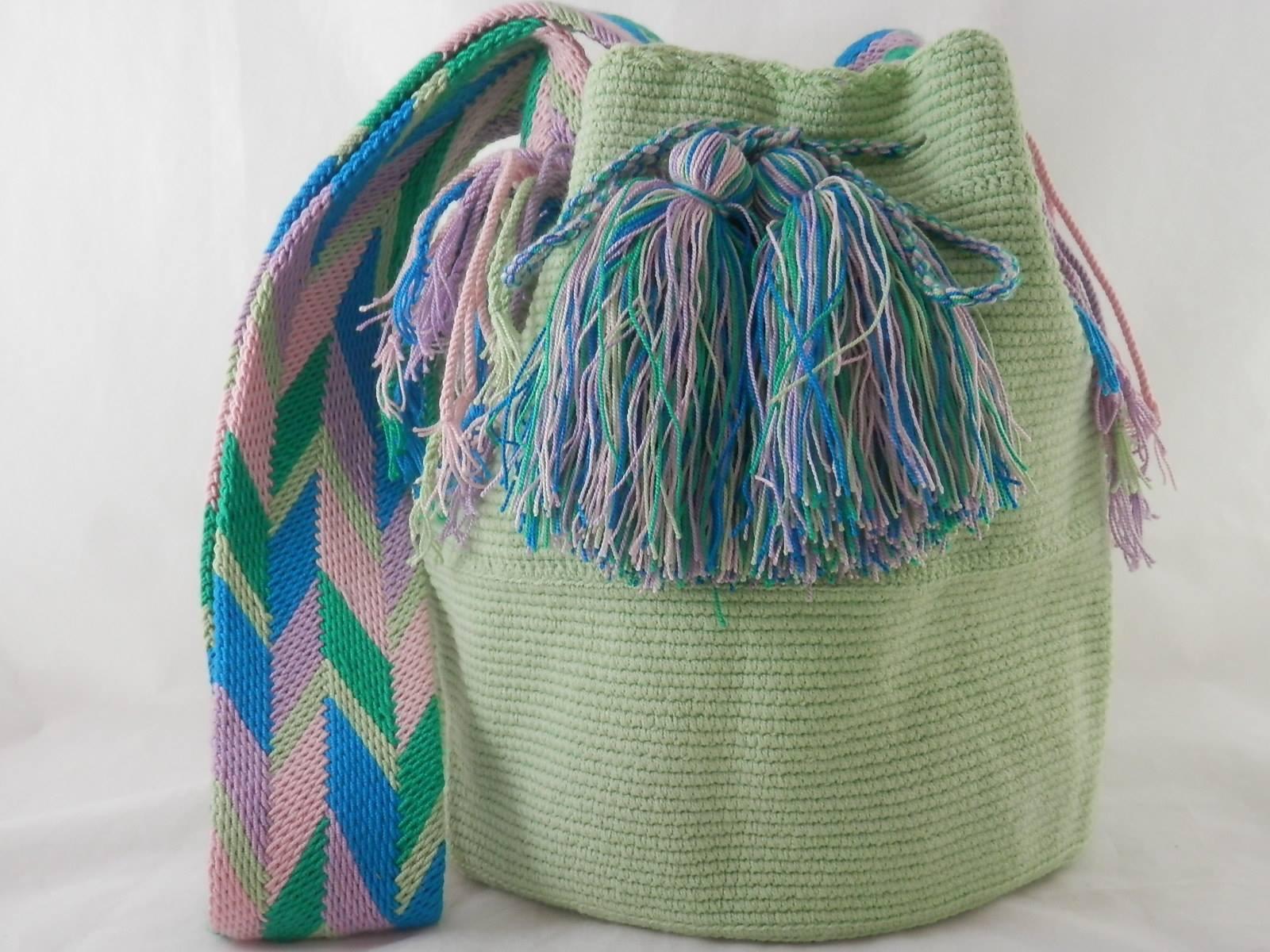 Wayuu Bag by PPS-IMG_9246