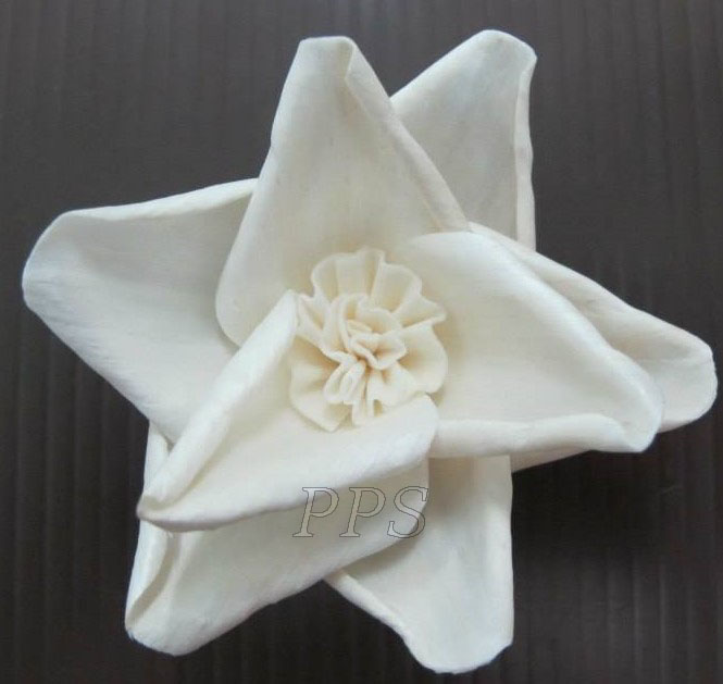 Sola Flower diffuser 143 (15)