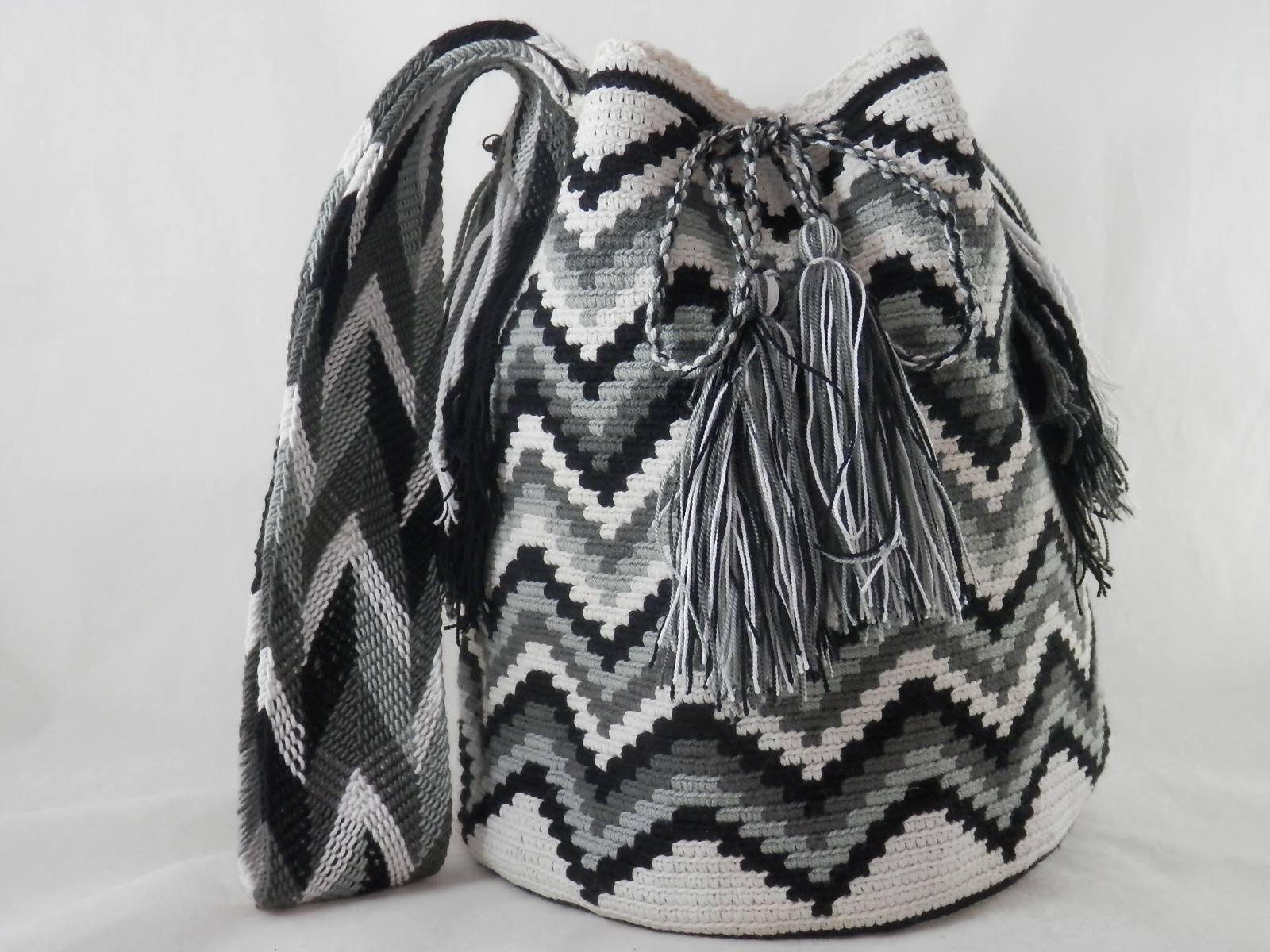 Wayuu Bag by PPS-IMG_8741