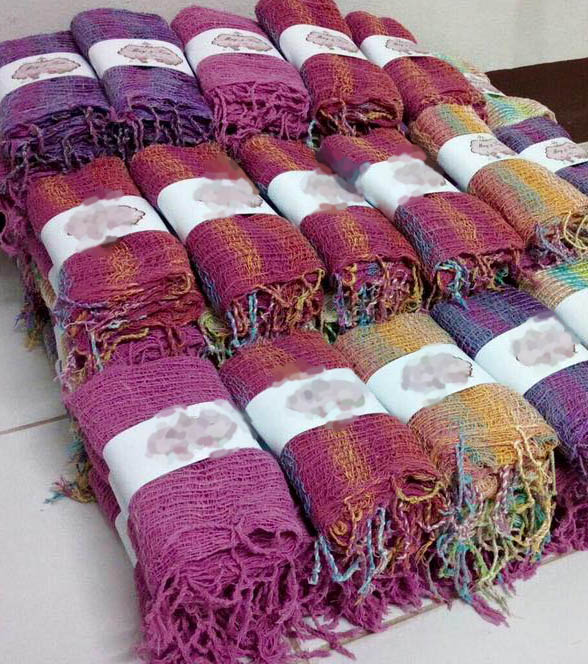PS-CottonScarves8