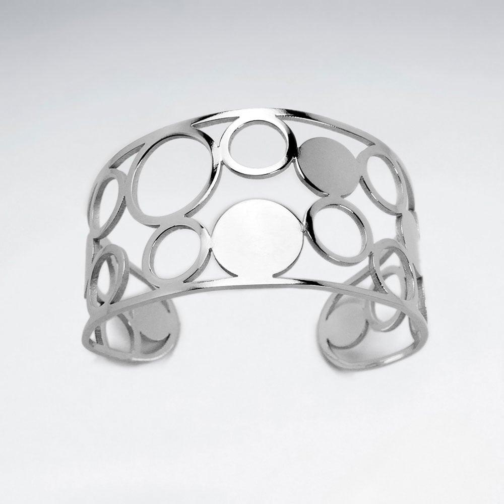 Bracelet PS-BB6BGT0035S-1