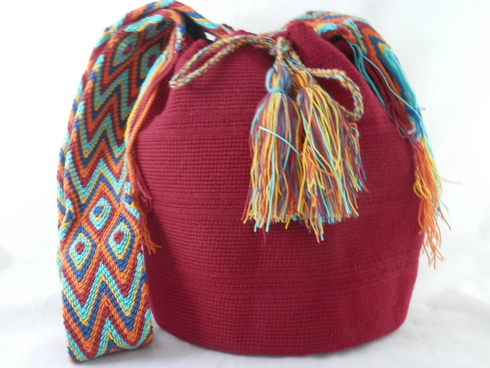 Wayuu Bag by PPS-IMG_9147