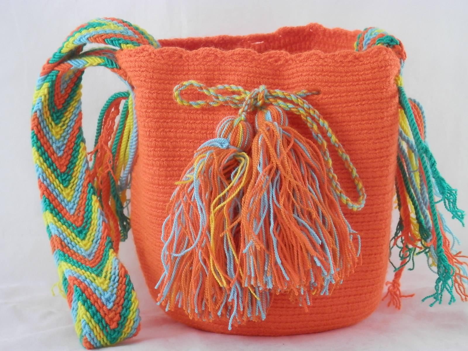 Wayuu Bag byPPS-IMG_9649