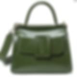 European Name Premium Brand Handbag.png