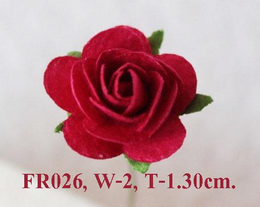 PS-RoseFR026