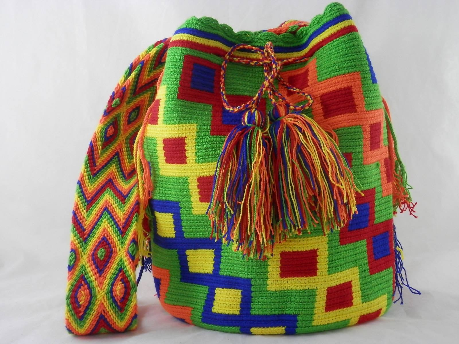 Wayuu Bag by PPS-IMG_8805
