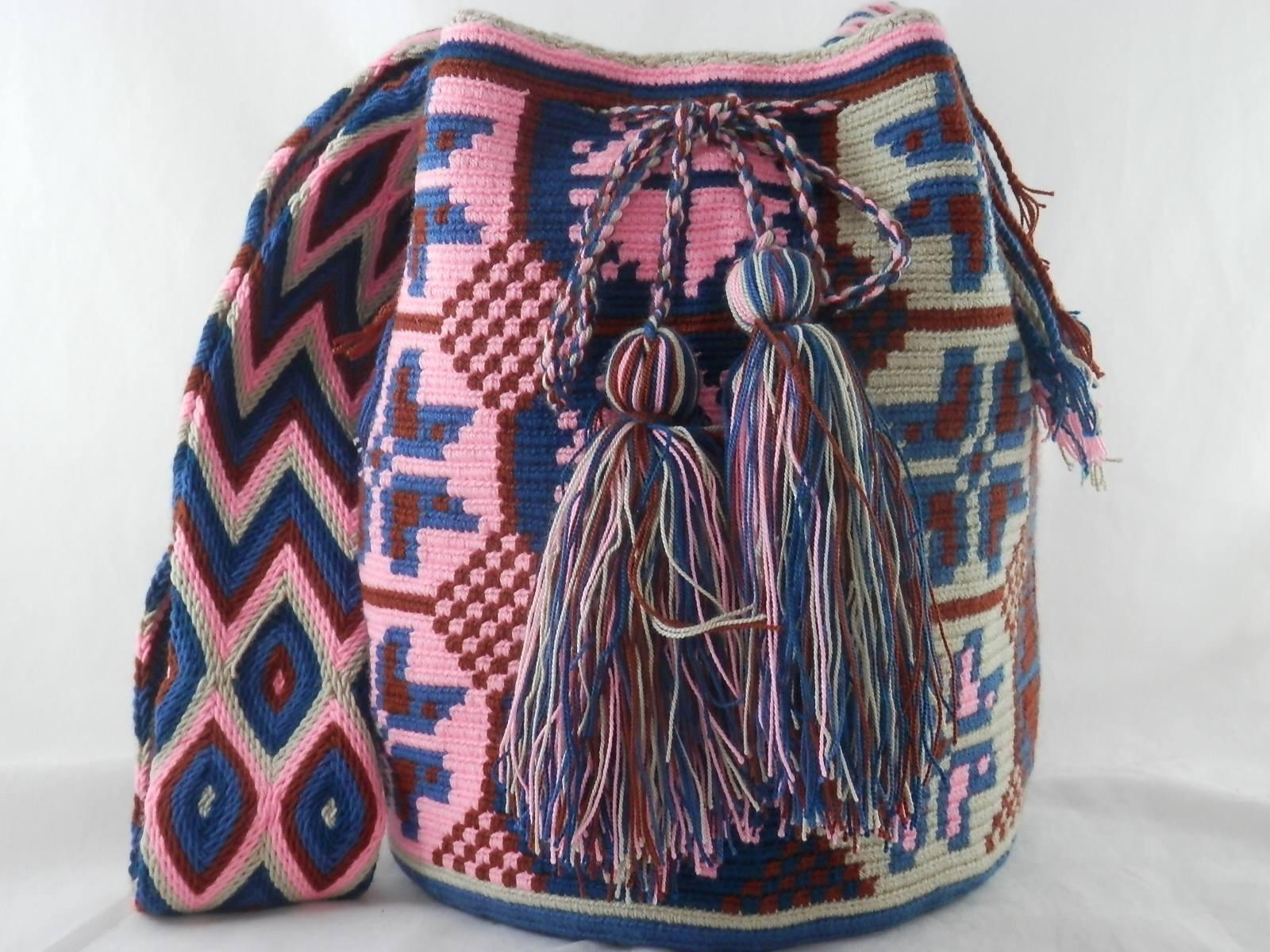 Wayuu Bag by PPS-IMG_9035