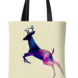 Eco Shopping Bag.png