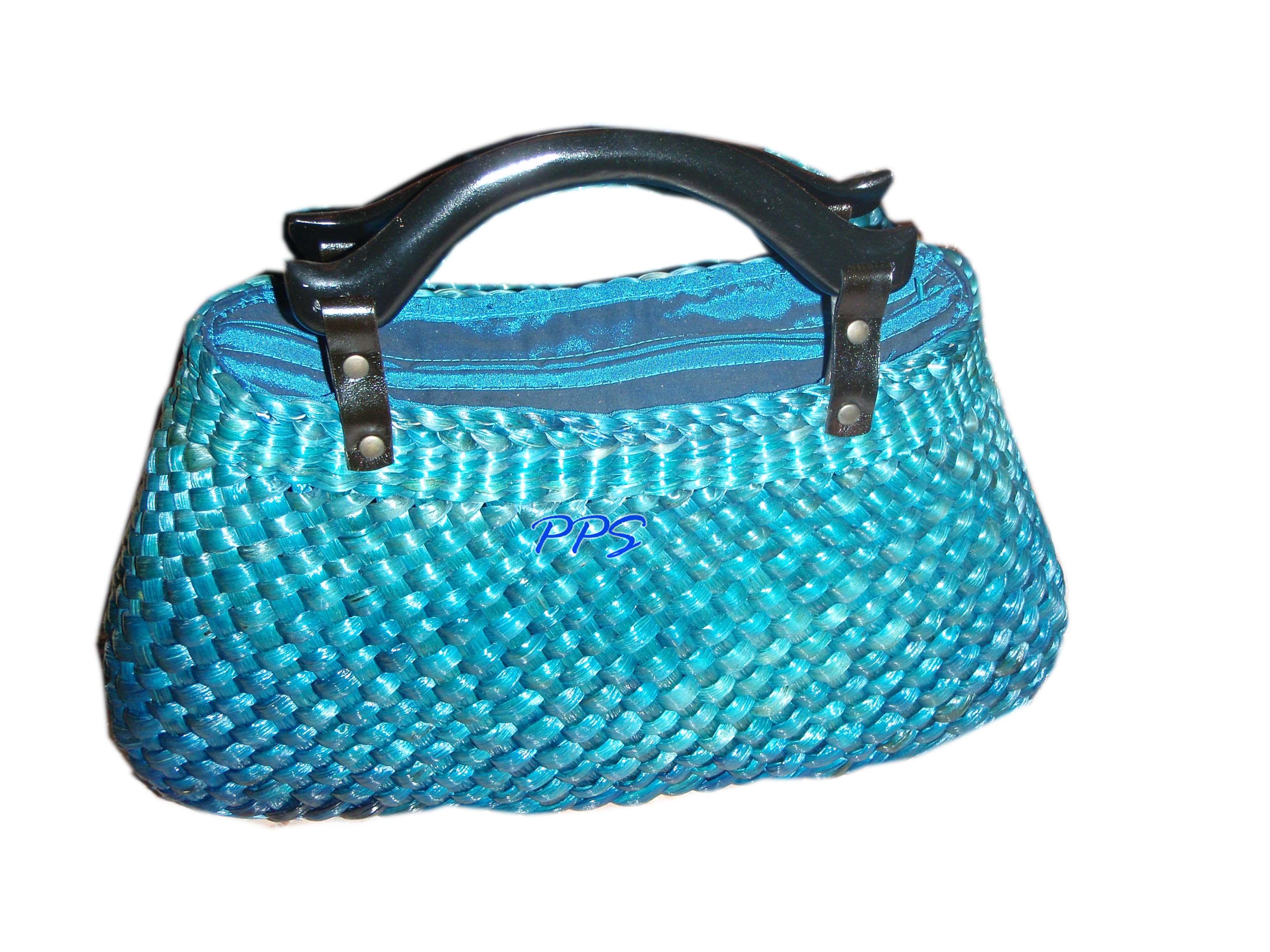 Hyacinth Bag-PPS Bag brand 28