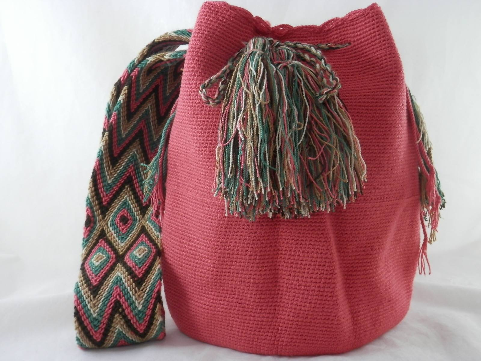 Wayuu Bag by PPS-IMG_9298