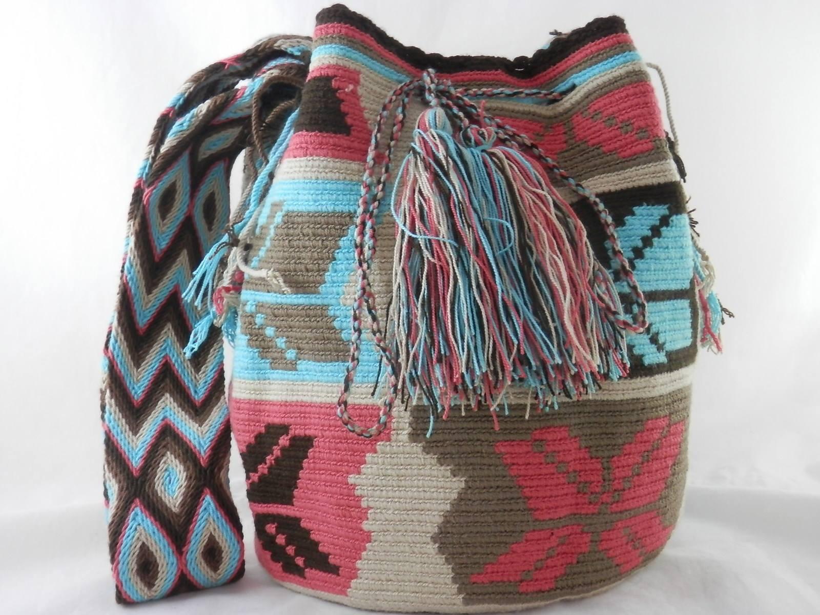 Wayuu Bag by PPS-IMG_8905