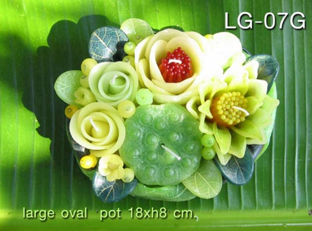 PS-LG07