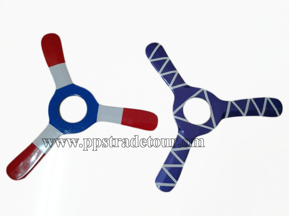 Boomerang-PMN-16-1