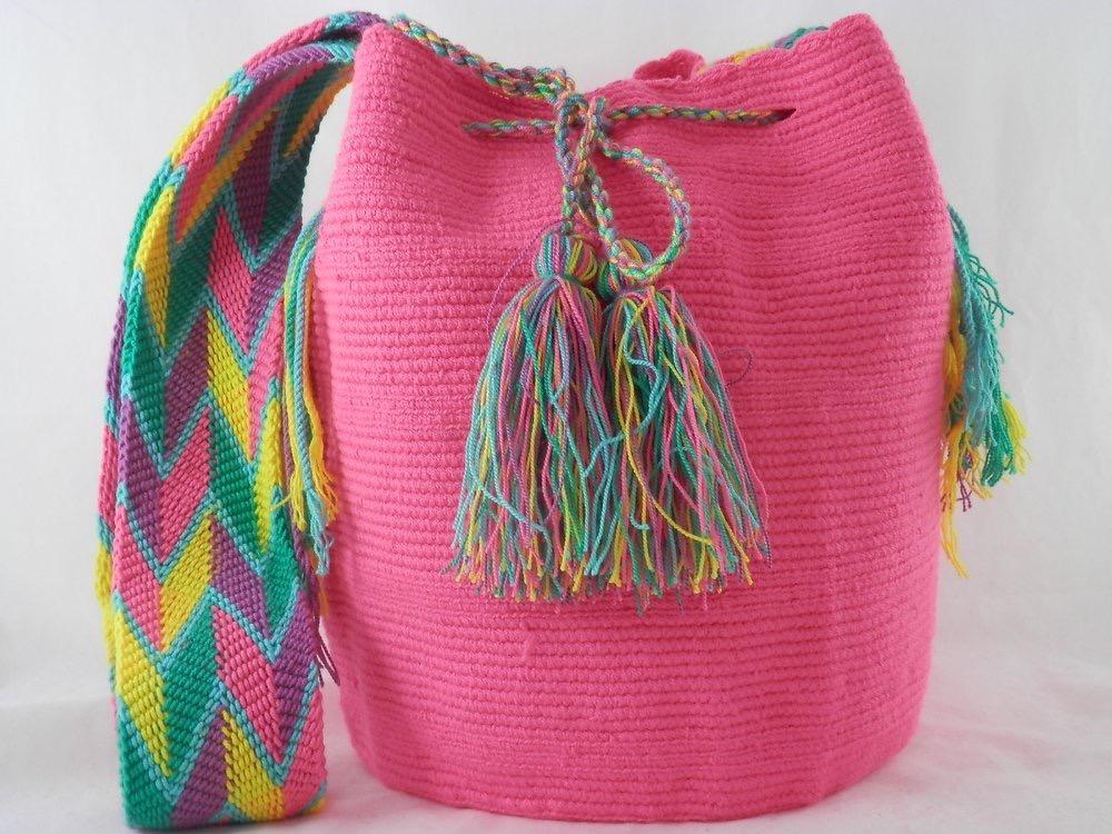 Wayuu Bag by PPS-IMG_9084