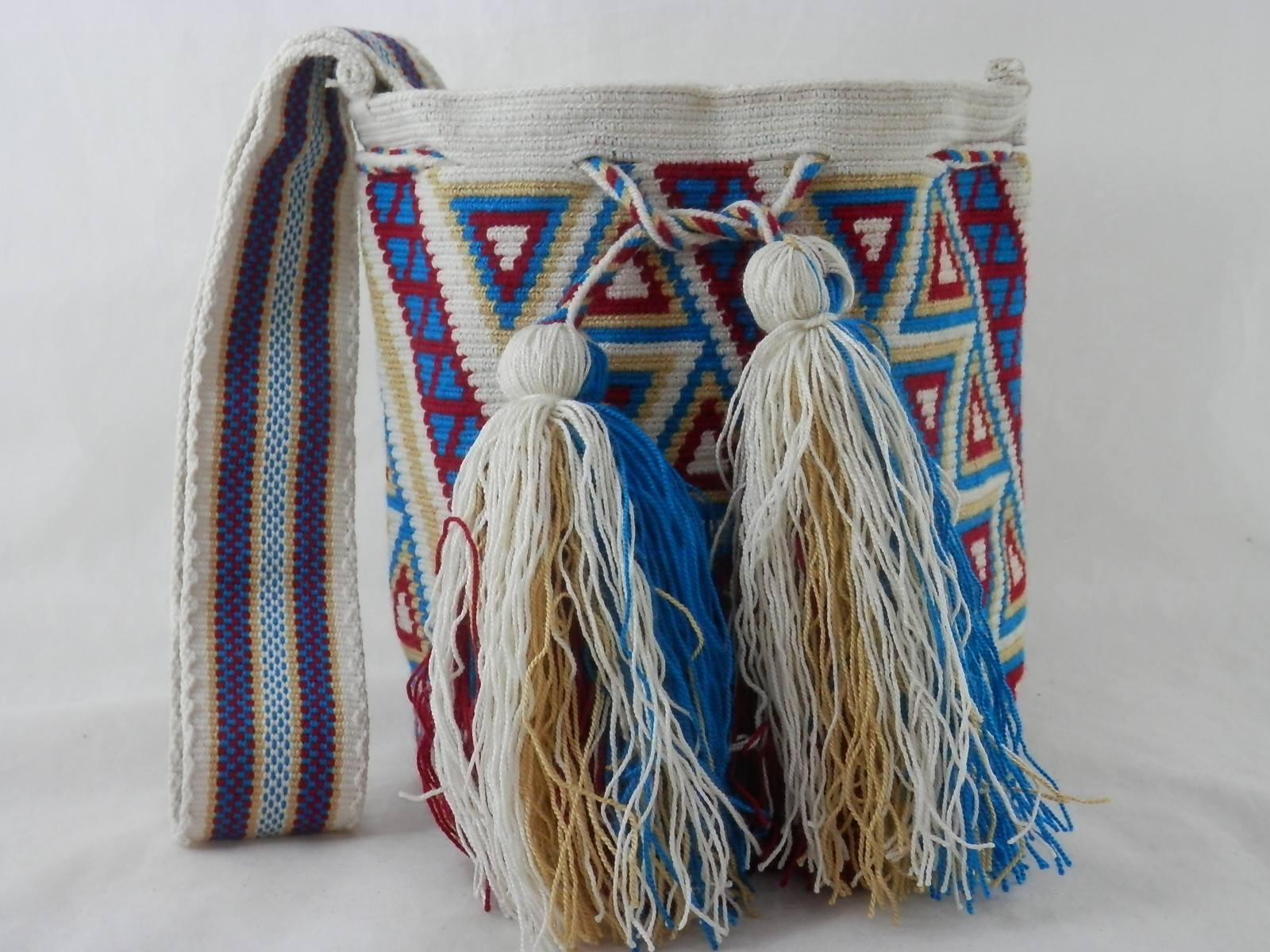 Wayuu Bag by PPS-IMG_6311